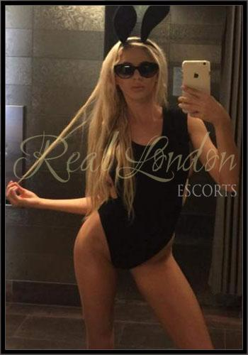 kingsland escorts elite indian escorts