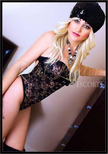 real london escorts barbie