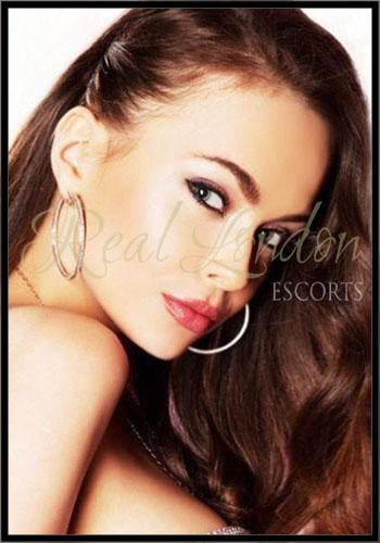 outcall escorts london escorts real pictures