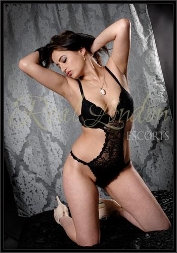 escort tromso real escorts in london