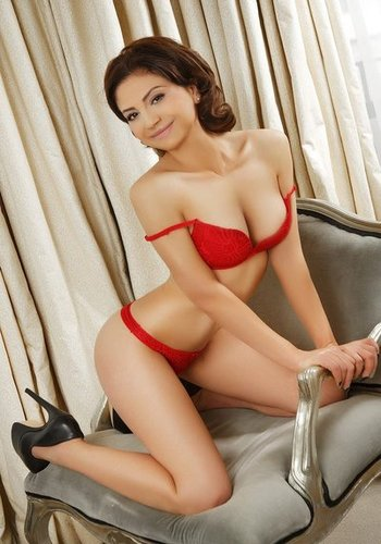 real escort in action english escort girls