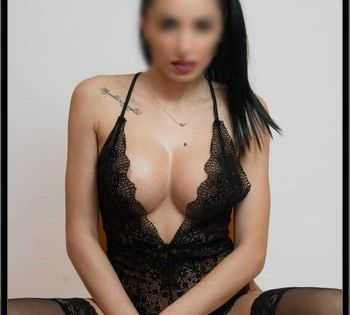 real escorts in london se x