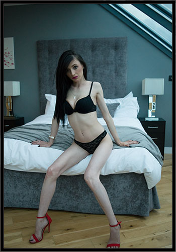 london escort anys