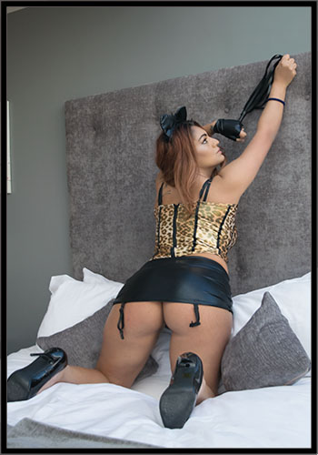 london escorts ana