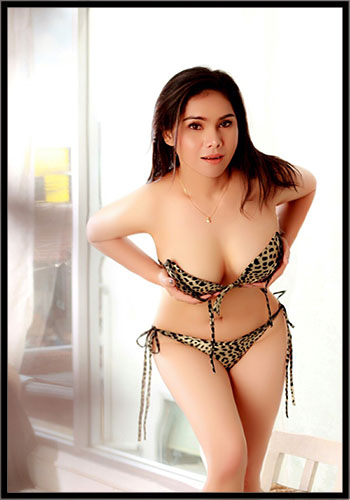 london escorts jeeda