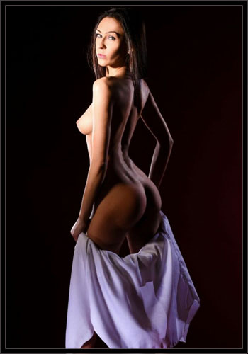 brigite brunette escorts